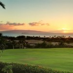Wailea oceanview house for sale (2)