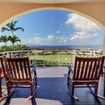 Wailea oceanview house for sale (6)
