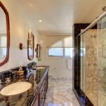 Wailea oceanview house for sale (7)
