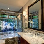 Wailea oceanview house for sale (8)
