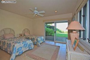 Makena beachfront house (14)