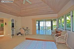 Makena beachfront house (16)