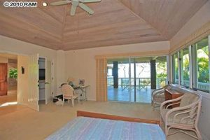 Makena beachfront house (8)